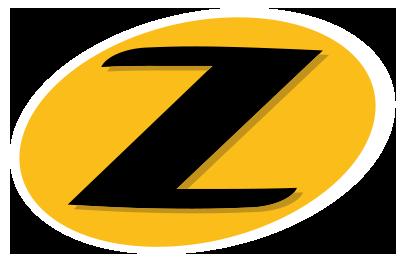 Logo_base_horiz_Z.png