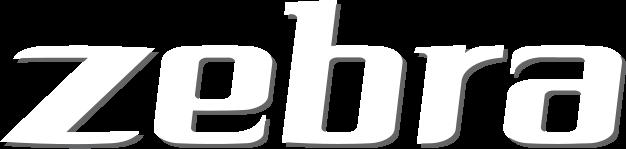 Logo_base_horiz_zebra.png