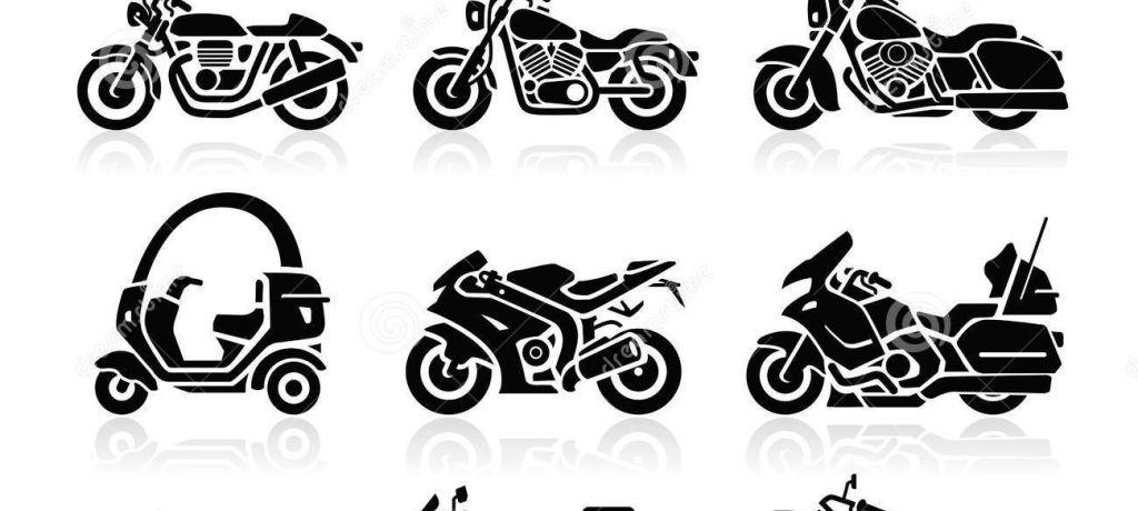 Quelle moto pour débuter, stage conduite moto à Paris