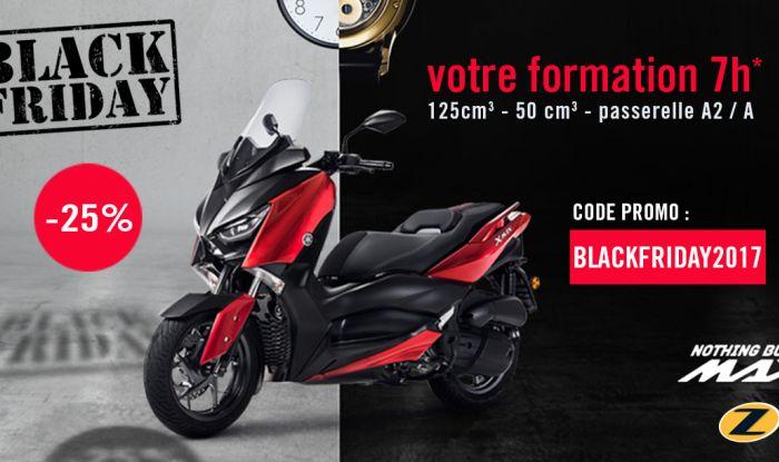 cole de conduite permis moto code paris stage scooter 125. Black Bedroom Furniture Sets. Home Design Ideas