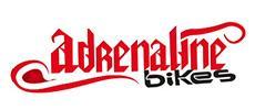 Logo Adrenaline Bikes