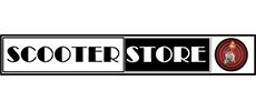 Logo Scooter Store